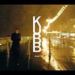 Kubb Grow (Youth Radio Edit)/Lucille (Single)