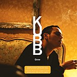Kubb Grow (Maxi-Single)
