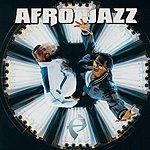 Afrojazz AJ-1 Revelation