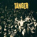 Tanger La Mémoire Insoluble