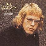 Dick Annegarn Best Of Bruxelles