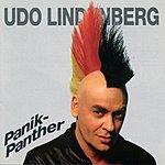 Udo Lindenberg Panik-Panther