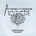 Accept Restless The Best