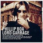 Phillip Boa Lord Garbage