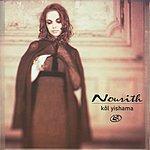 Nourith Sibony Kol-Yishama