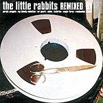 Little Rabbits Yeah Remixes