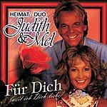 Judith & Mel Für Dich (Weil Ich Dich Liebe)