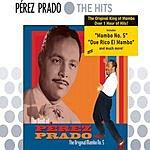 Perez Prado & His Orchestra The Best Of Perez Prado: The Original Mambo #5