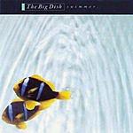 The Big Dish Swimmer