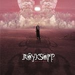 Röyksopp What Else Is There? (4-Track Remix Maxi-Single)