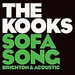 The Kooks Sofa Song