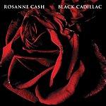 Rosanne Cash Black Cadillac