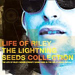 The Lightning Seeds Life Of Riley - The Lightning Seeds Collection