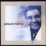 Agnaldo Timóteo Retratos