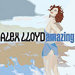 Alex Lloyd Amazing