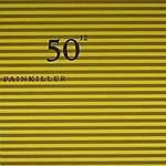Painkiller 50th Birthday Celebration, Vol.12