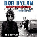 Bob Dylan Exclusive Outtakes From No Direction Home: The Soundtrack