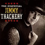 Jimmy Thackery The Essential Jimmy Thackery