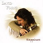 David Young Happiness