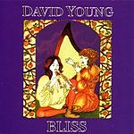 David Young Bliss