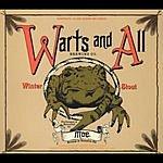 moe. Warts And All, Vol.1