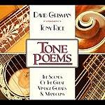 David Grisman Tone Poems