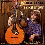 Radim Zenkl Czech It Out