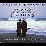 Andy Statman Songs Of Our Fathers