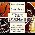David Grisman Tone Poems II
