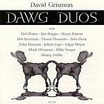 David Grisman Dawg Duos