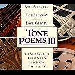Bob Brozman Tone Poems III