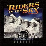 Riders In The Sky Silver Jubilee