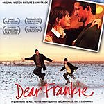 Alex Heffes Dear Frankie: The Original Motion Picture Soundtrack