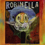 RobinElla Solace For The Lonely