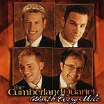 The Cumberland Quartet Worth Every Mile