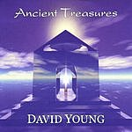 David Young Ancient Treasures