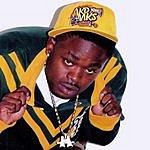 Beeda Weeda Turf's Up/We Ain't Listenin' (Parental Advisory)