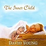 David Young The Inner Child