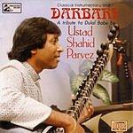 Ustad Shahid Parvez Darbari