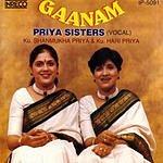 Priya Sisters Gaanam