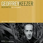 Geoff Keezer Footprints (Single)