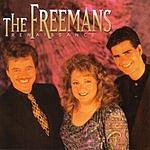 Freemans Renaissance