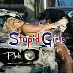 Pink Stupid Girls (Single) (Edited)