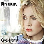 Anouk One Word (2-Track Single)