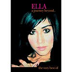Ella Standing In The Eyes Of The World (Single)