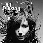 KT Tunstall Eye To The Telescope (Bonus Track)
