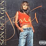 Janet Jackson Son Of A Gun (I Betcha Think This Song Is About You) (CD1)