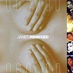 Janet Jackson Remixed