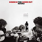 The Kooks Inside In/Inside Out (Acoustic/Live @ Abbey Road)