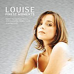 Louise Finest Moments